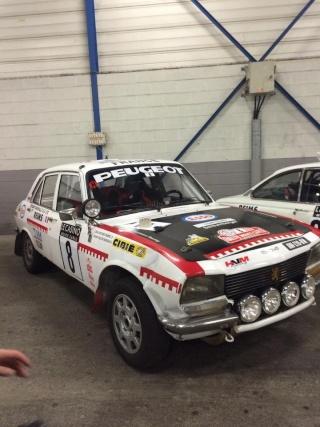 Rallye Monte Carlo Historique 2016 - Benoît/Stéphane - Page 12 12592210