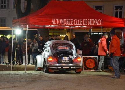 Rallye Monte Carlo Historique 2016 - Benoît/Stéphane - Page 2 2015-h10