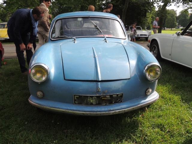Alpine A 106 de 1959 Alp_310