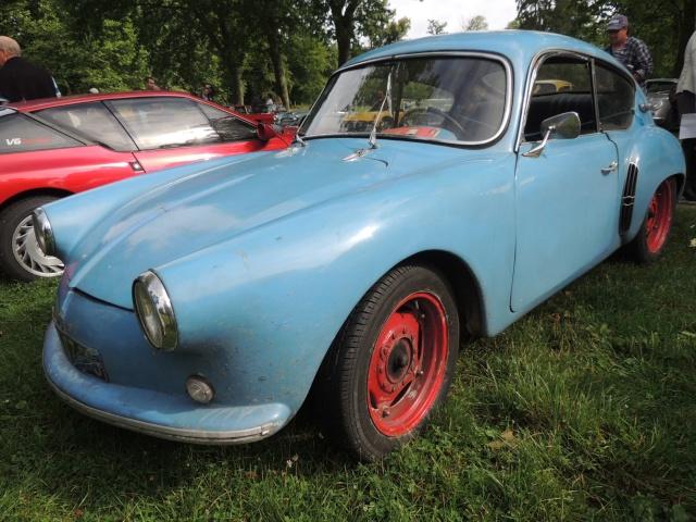 Alpine A 106 de 1959 Alp_410