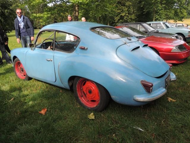 Alpine A 106 de 1959 Alp_510