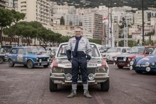 Rallye Monte Carlo Historique 2016 - Benoît/Stéphane - Page 12 Carlos12