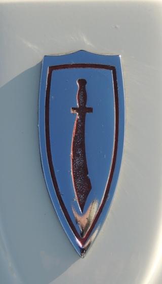 Reliant Scimitar GT/GTE (1964-1986) Dscn5212