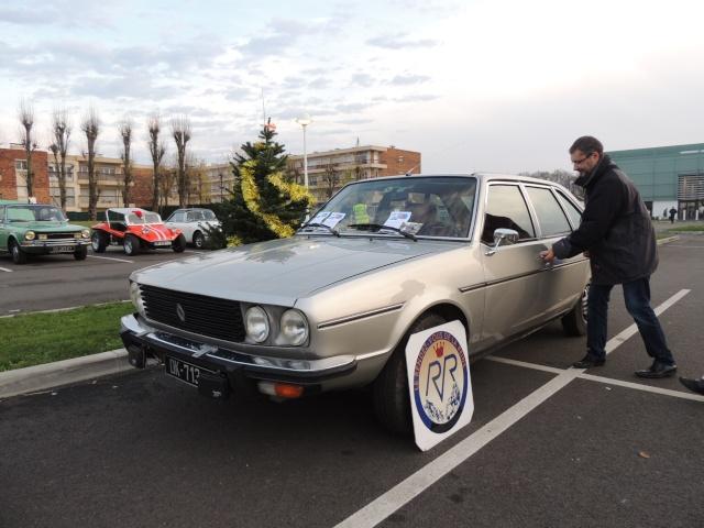 Rallye Monte Carlo Historique 2016 - Benoît/Stéphane - Page 2 Dscn5310