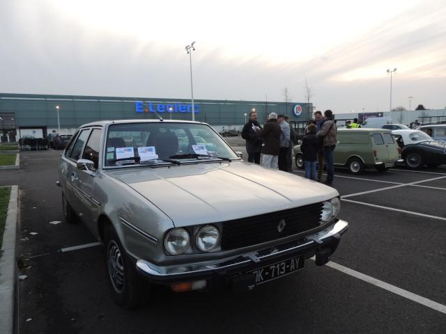 Renault 30 TS Dscn5414
