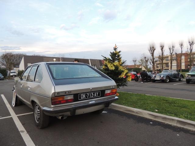 Renault 30 TS Dscn5415