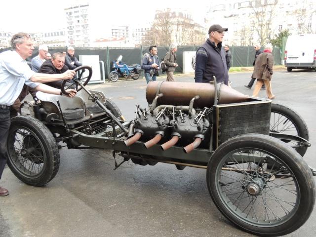 Darracq - V8 de 25 litres Dscn5829