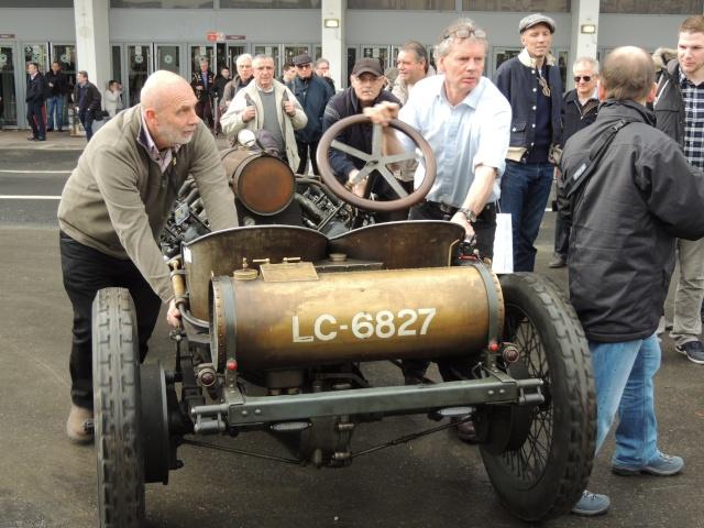 Darracq - V8 de 25 litres Dscn5830