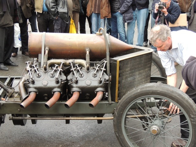 Darracq - V8 de 25 litres Dscn5831