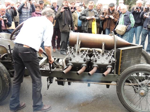 Darracq - V8 de 25 litres Dscn5832