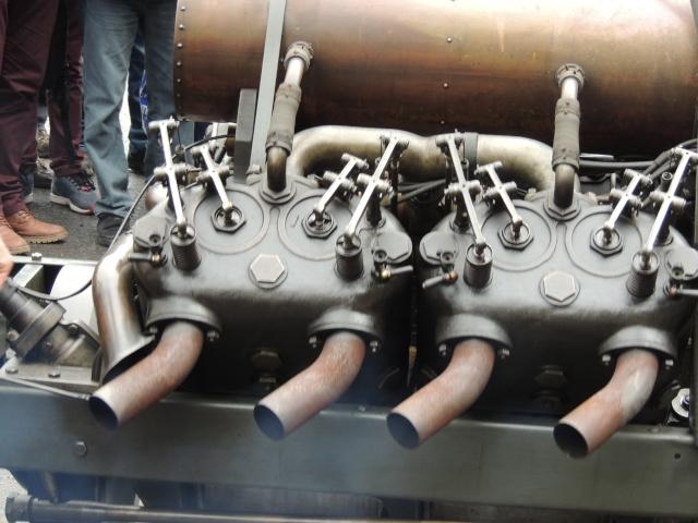 Darracq - V8 de 25 litres Dscn5833