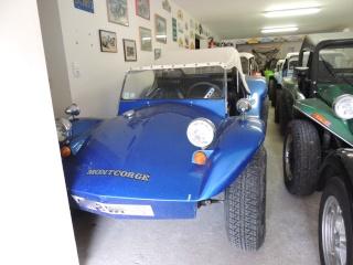 Buggy LM1 Sovra Dscn6910