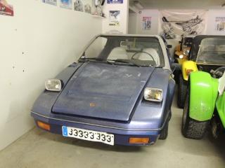 Buggy LM1 Sovra Dscn6914