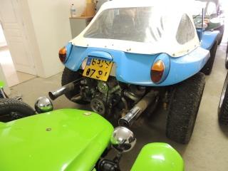 Buggy LM1 Sovra Dscn7013