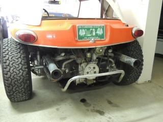 Buggy LM1 Sovra Dscn7014