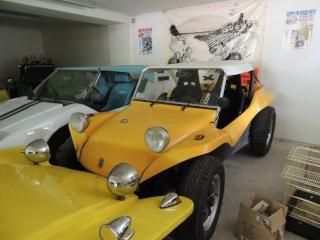 Buggy LM1 Sovra Dscn7015