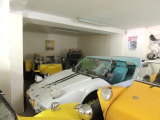Buggy LM1 Sovra Dscn7016