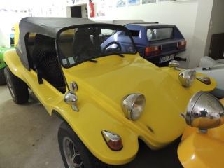 Buggy LM1 Sovra Dscn7018