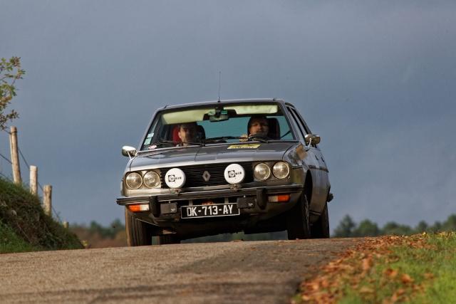 Renault 30 TS Img_9910