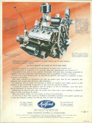 MATFORD V8 72 de 1937 Matfor10