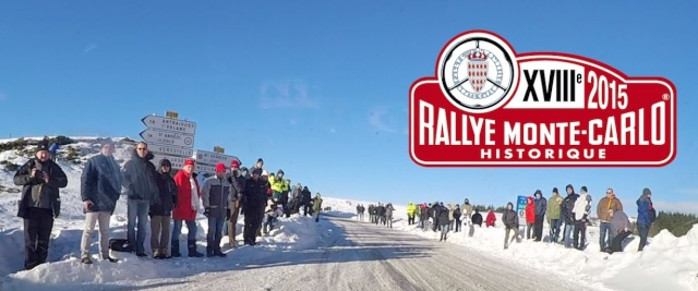Rallye Monte Carlo Historique 2016 - Benoît/Stéphane - Page 3 Maxres12