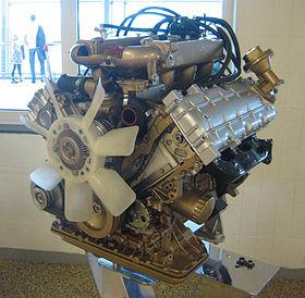 Renault 30 TS Prveng10