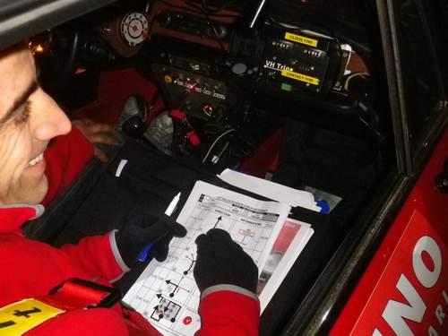 Rallye Monte Carlo Historique 2016 - Benoît/Stéphane - Page 2 R30_tr10