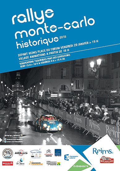 Rallye Monte Carlo Historique 2016 - Benoît/Stéphane - Page 3 Rtemag10