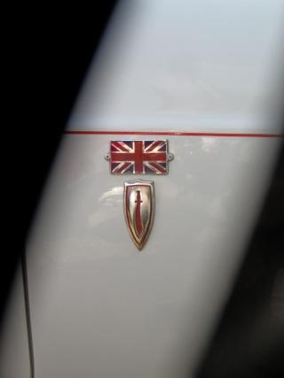 Reliant Scimitar GT/GTE (1964-1986) Sam_0810
