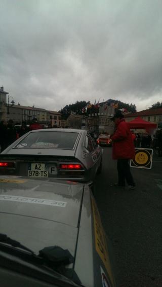 Rallye Monte Carlo Historique 2016 - Benoît/Stéphane - Page 10 Stepha10