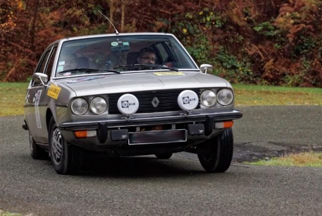 Rallye Monte Carlo Historique 2016 - Benoît/Stéphane Untitl10