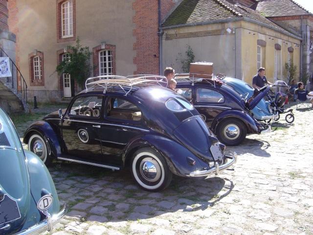 Evolution de la VW par Gibolin en octobre 2013 Vw410