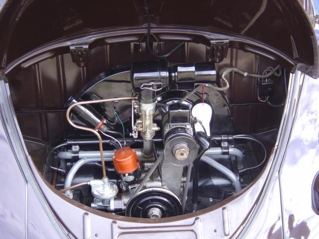 Evolution de la VW par Gibolin en octobre 2013 Vw510