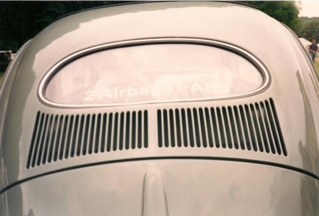 Evolution de la VW par Gibolin en octobre 2013 Vw710