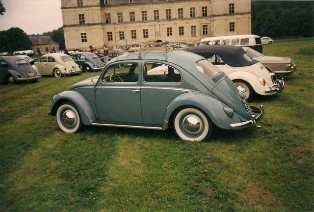 Evolution de la VW par Gibolin en octobre 2013 Vw810