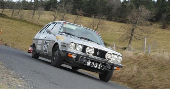 Rallye Monte Carlo Historique 2016 - Benoît/Stéphane - Page 12 Yda_0210