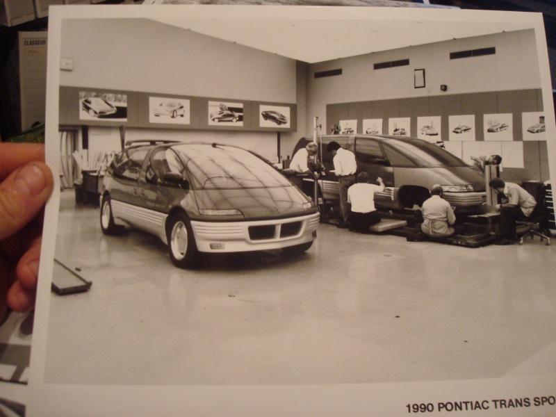référence couleur pontiac - Page 2 Dsc09912