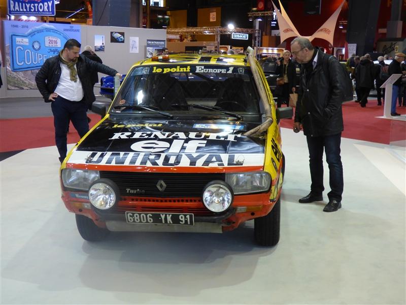 Rallye Monte Carlo Historique 2016 - Benoît/Stéphane - Page 17 Small_11