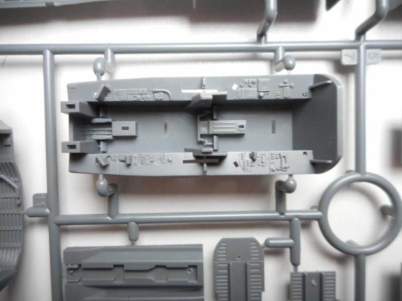 Mig 31 - AMK - 1/48 Dscn9525