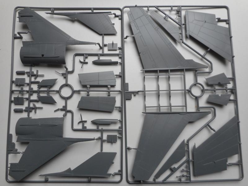 Mig 31 - AMK - 1/48 Dscn9533