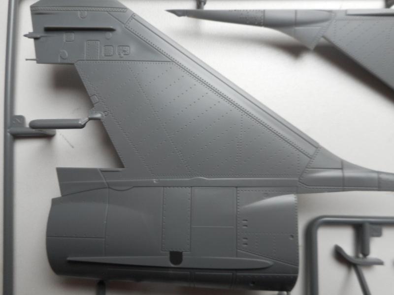 Mig 31 - AMK - 1/48 Dscn9534