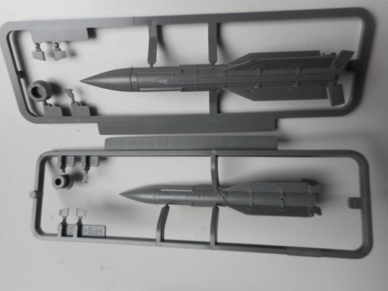 Mig 31 - AMK - 1/48 Dscn9538