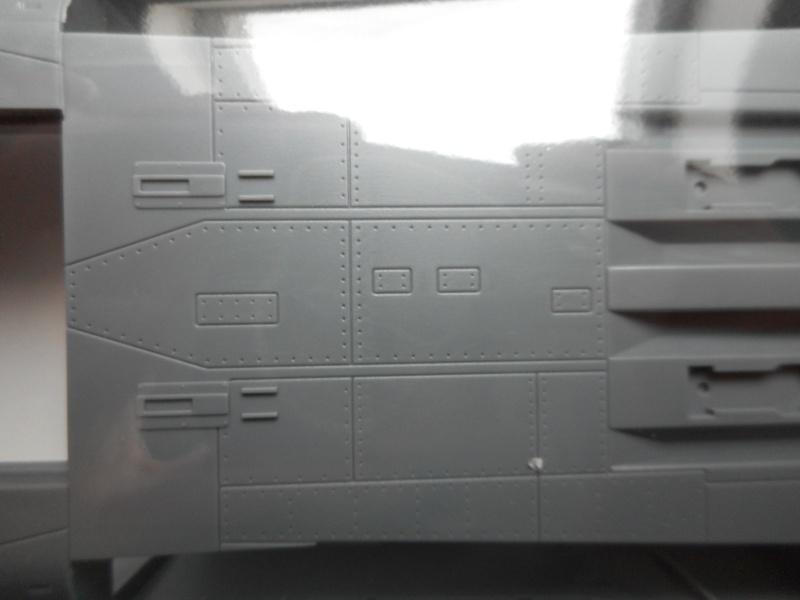 Mig 31 - AMK - 1/48 Dscn9541
