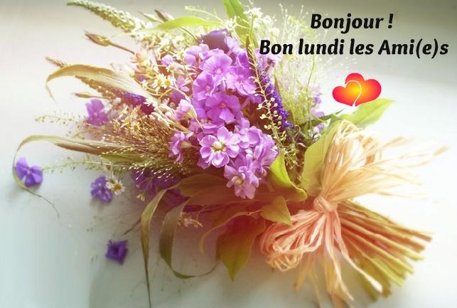 Bon Lundi 37761710