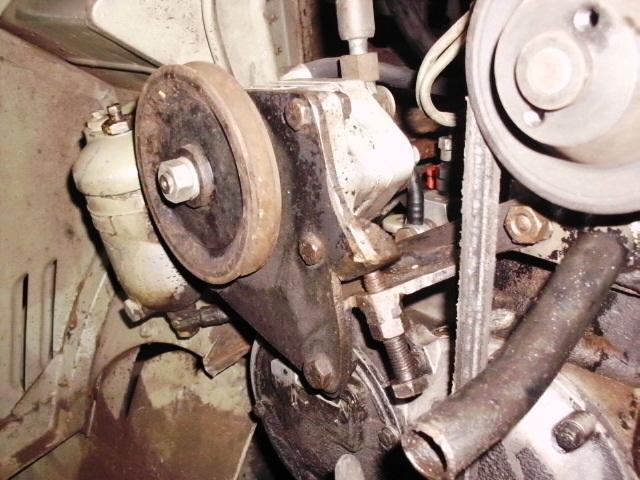 pompe hydraulique unimog 411 - Page 2 Hpim0012