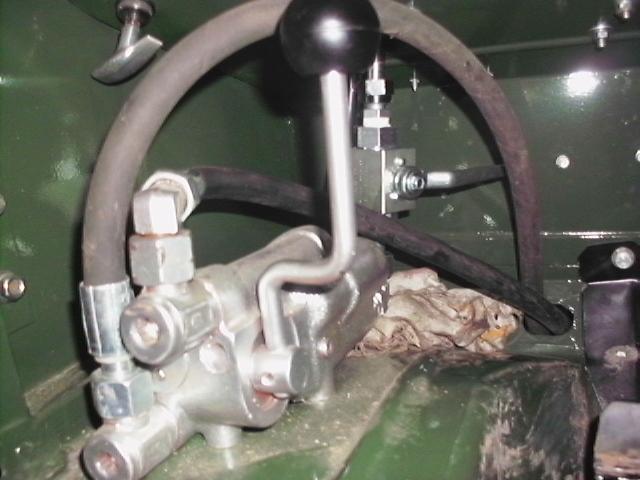 pompe hydraulique unimog 411 - Page 2 Hpim3310