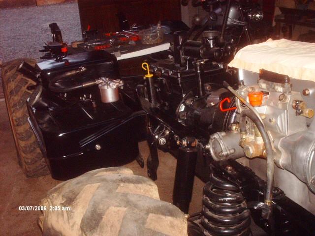 pompe hydraulique unimog 411 - Page 2 Hpim4210