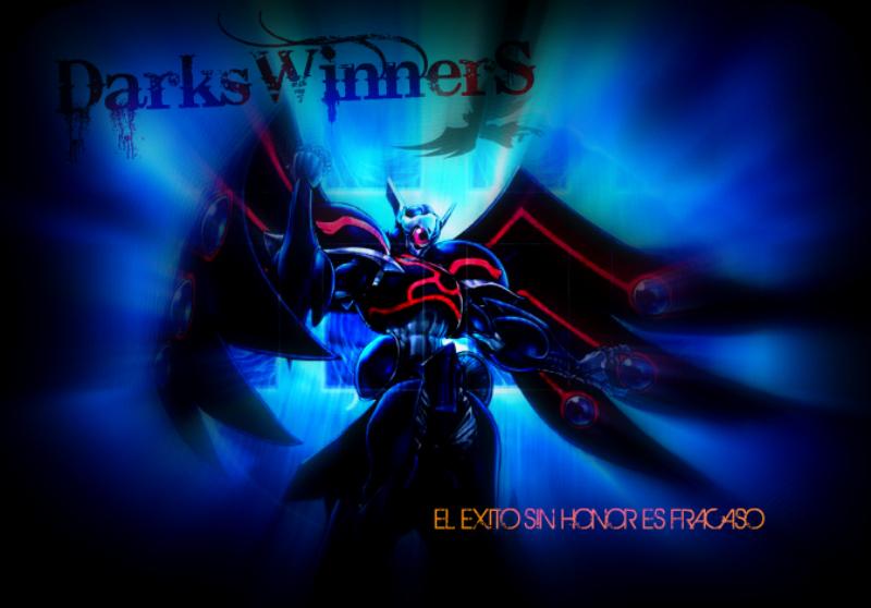 DarksWinners