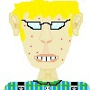 In need of a new pixel artist - Page 2 Pixel_10