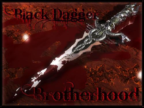 BLack Dagger Brotherhood (Anfage) Black_10